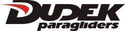 DUDEK-PARAGLIDERS-logo-CROPPED