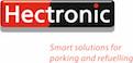 Logo_Hectronic