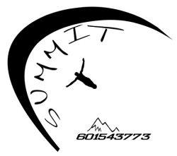 logo summit 02