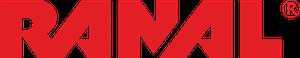ranal R logo png