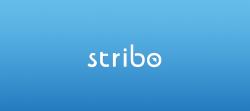 stribo_02