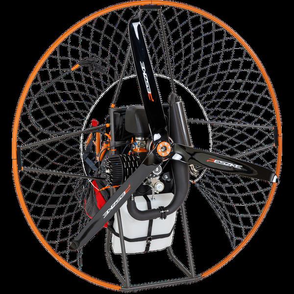 Nowe produkty firmy Techno-Fly
